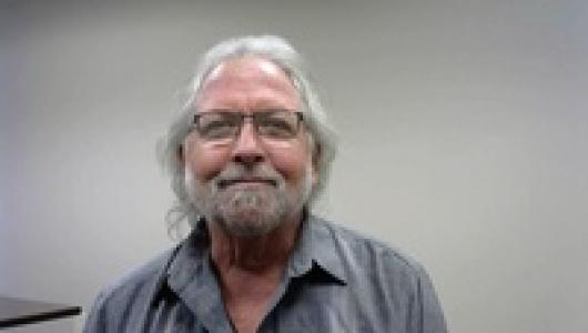 Mark Dennis Yorloff a registered Sex Offender of Texas