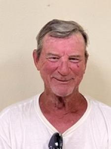 Mark Robert Johnson a registered Sex Offender of Texas