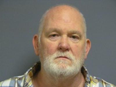 Joe Lynn Burns a registered Sex Offender of Texas