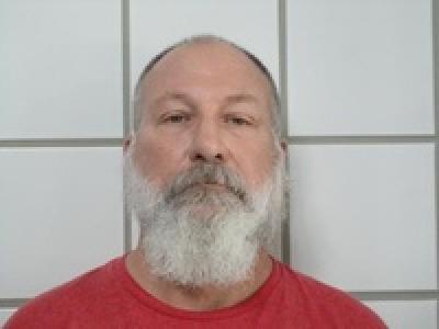 Daniel Duane Cook a registered Sex Offender of Texas