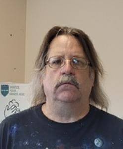 Robert Leon Kelley a registered Sex Offender of Texas