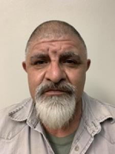 Oscar Rodriguez Cerda a registered Sex Offender of Texas