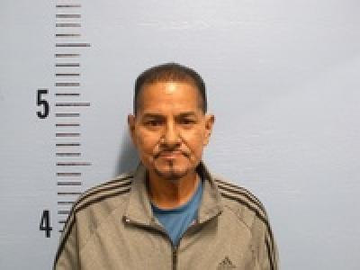 Tony Acosta a registered Sex Offender of Texas