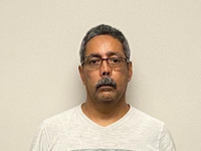 Jarvis Espinoza a registered Sex Offender of Texas