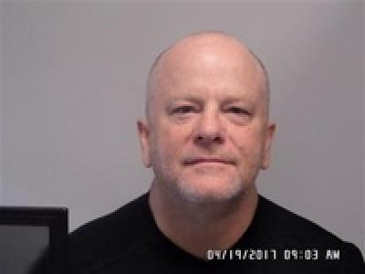 Alan Paul Russell a registered Sex Offender of Texas