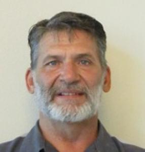 David Richard Lutz a registered Sex Offender of Texas