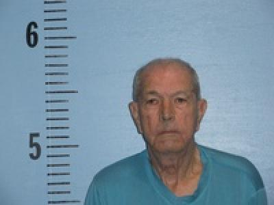 Johnny Cooper a registered Sex Offender of Texas