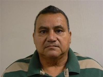 Jose Rico Garza a registered Sex Offender of Texas