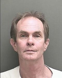 Bill Wayne Mc-swain a registered Sex Offender of Texas