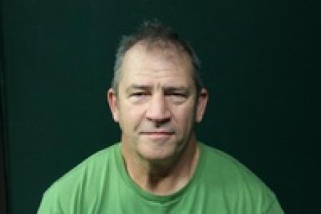 richard blume sex offender in a Hobart