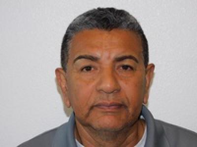 Carlos Ruiz Rodriguez a registered Sex Offender of Texas