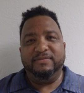 Lonnie Cornelius Thrower Jr a registered Sex Offender of Texas