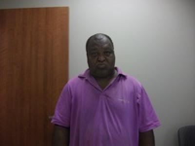 Samuel Earl Williams a registered Sex Offender of Texas