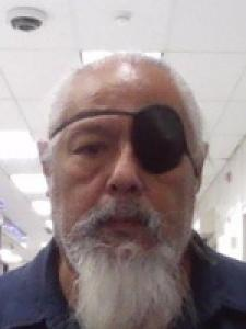 Raymond Hernandez a registered Sex Offender of Texas