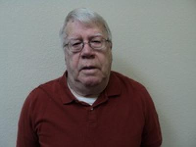 John Irwin Powell a registered Sex Offender of Texas