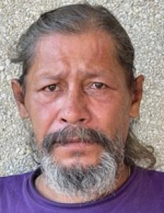 Richard Mendez a registered Sex Offender of Texas
