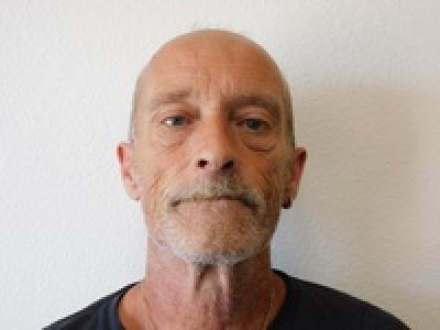 Timothy Flynn a registered Sex Offender of Texas