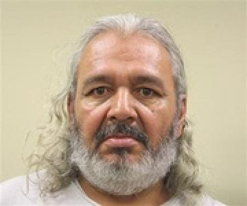 Pete Vega a registered Sex Offender of Texas