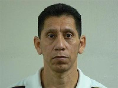 Valentine Ortiz a registered Sex Offender of Texas