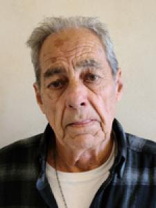 Louis Garibay Jr a registered Sex Offender of Texas