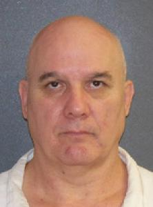 Rodger Dale Bowen a registered Sex Offender of Texas