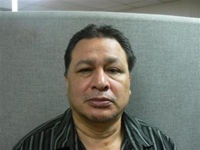 Ernest Garcia a registered Sex Offender of Texas