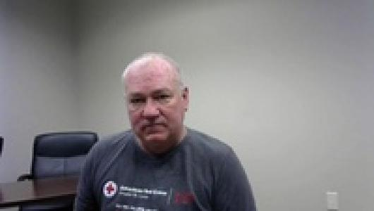 Clay Edward Naylor a registered Sex Offender of Texas