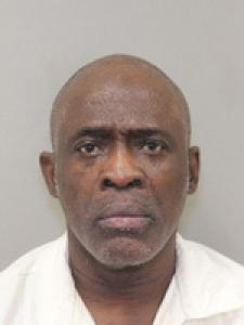 Dennis Earl Brown a registered Sex Offender of Texas
