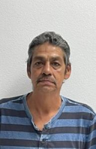 Ernesto Perez a registered Sex Offender of Texas