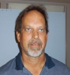 Michael Andrew Steinman a registered Sex Offender of Texas