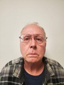 alabama sex offender list with photos in Rochdale