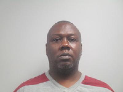 Thad Wayne William a registered Sex Offender of Texas