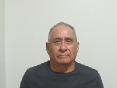 Fernando Betancourt a registered Sex Offender of Texas