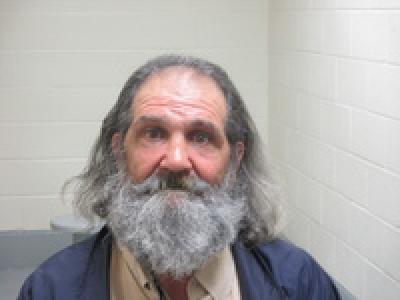 Joseph Matthew Parent a registered Sex Offender of Texas