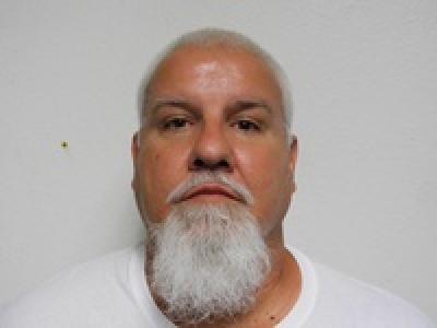 Werner Ewert a registered Sex Offender of Texas