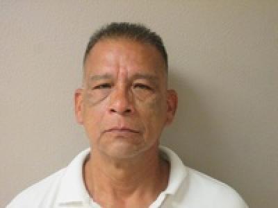 Carlos R Macias a registered Sex Offender of Texas