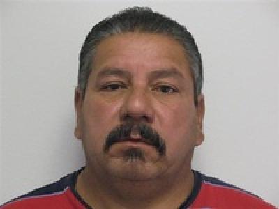 Ricardo Reyes a registered Sex Offender of Texas
