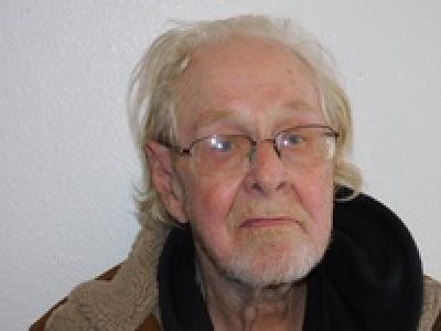 Edmund Jasenski a registered Sex Offender of Texas