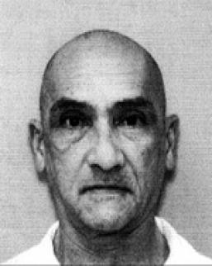 Edward Elwood Payne Jr a registered Sex Offender of Texas