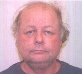 Robert Ray Platiro a registered Sex Offender of Texas
