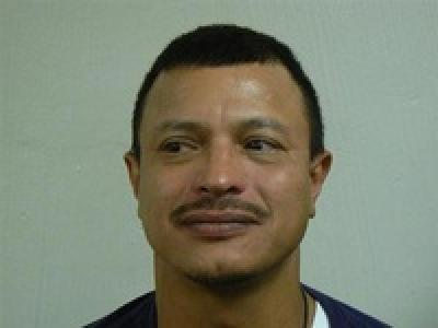 Alvin Ray Baker a registered Sex Offender of Texas