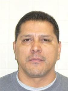 Paul Anthony Acosta a registered Sex Offender of Texas
