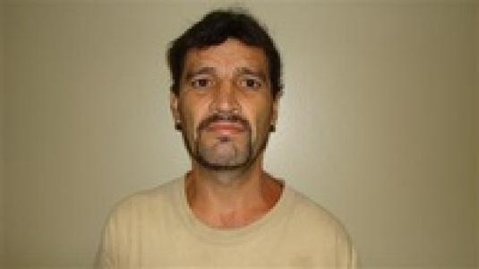 raul quiles morales sex offender in Essex