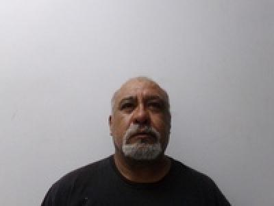 Raul Deleon a registered Sex Offender of Texas