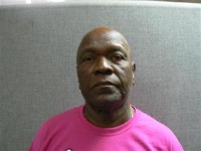 Medford Roy Jones a registered Sex Offender of Texas