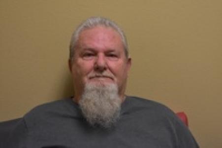 Randall Wayne Dixon a registered Sex Offender of Texas
