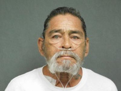 Ricardo Delgado a registered Sex Offender of Texas