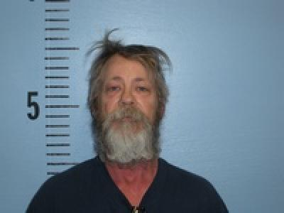 Randy Joe Lindley a registered Sex Offender of Texas