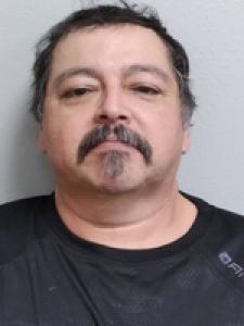 Marcos Gandara a registered Sex Offender of Texas