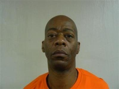 William Lee Broomfield a registered Sex Offender of Texas